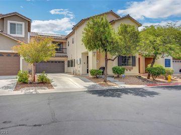 8309 Winterchase Place, Las Vegas, NV, 89143,