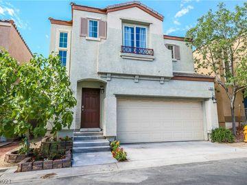 6531 Roundstone Bog Avenue, Las Vegas, NV, 89139,