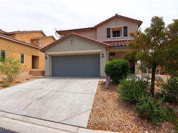 3928 Shawnee Ridge Street, Las Vegas, NV, 89129,