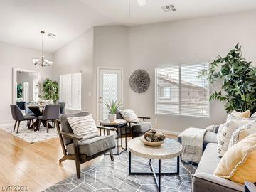 6345 Dan Blocker Avenue #101, Henderson, NV, 89011,