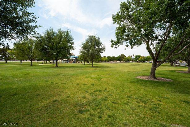4541 Park View Drive