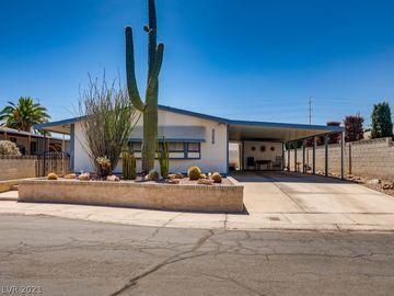3259 Chimayo Lane, Las Vegas, NV, 89122,