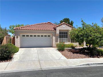 8168 Sedona Sunset Drive, Las Vegas, NV, 89128,