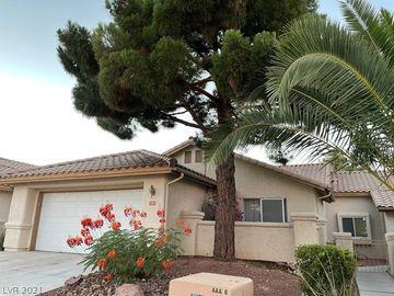 9412 Mount Cash Avenue #101, Las Vegas, NV, 89129,