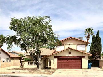 3856 S Torrey Pines Drive, Las Vegas, NV, 89103,