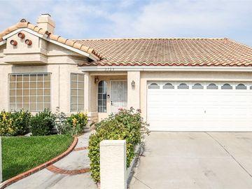 2729 Cloudsdale Circle, Las Vegas, NV, 89117,