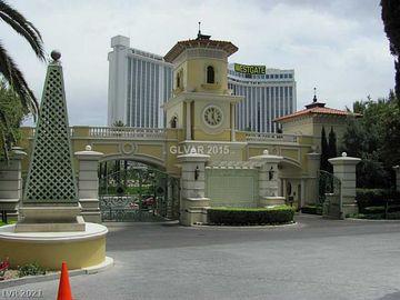 2747 Paradise Road #1106, Las Vegas, NV, 89109,