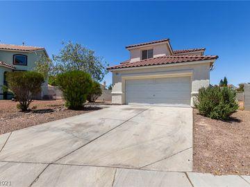 616 Oak Island Drive, North Las Vegas, NV, 89032,