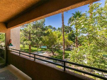7704 Himalayas Avenue #204, Las Vegas, NV, 89128,