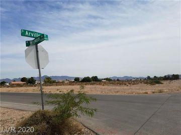 None Arville Street, Las Vegas, NV, 89139,
