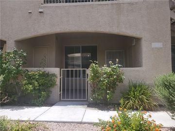 1401 N Michael Way #143, Las Vegas, NV, 89108,