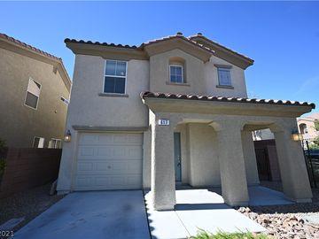 617 Brinkburn Point Avenue, Las Vegas, NV, 89178,