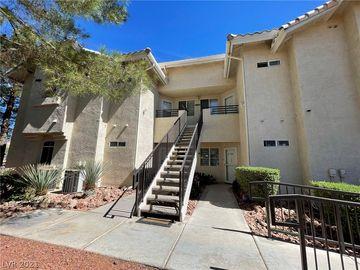 3320 S Fort Apache Road #207, Las Vegas, NV, 89117,