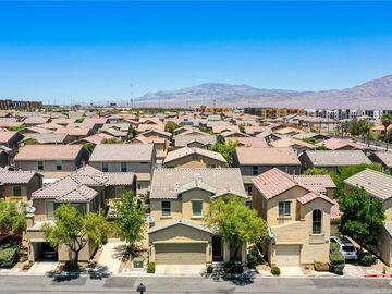 8420 Viansa Loma Avenue, Las Vegas, NV, 89149,
