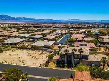 6860 Antler Court, Las Vegas, NV, 89149,