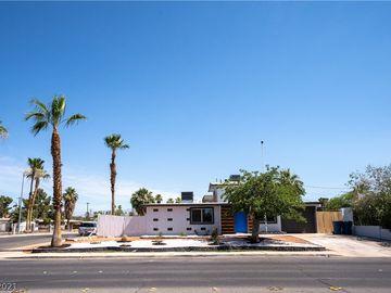 1564 Vegas Valley Drive, Las Vegas, NV, 89169,