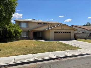 2431 Palora Avenue, Las Vegas, NV, 89121,