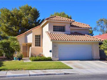 9528 Echo Glen Drive, Las Vegas, NV, 89117,