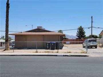 2108 ENGLESTAD Street, North Las Vegas, NV, 89030,