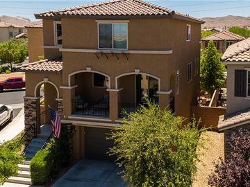 7711 Falmoth Bay Court, Las Vegas, NV, 89179,