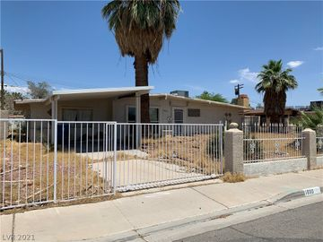 1660 Vegas Valley Drive, Las Vegas, NV, 89169,