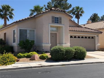 9761 Lost Colt Circle, Las Vegas, NV, 89117,