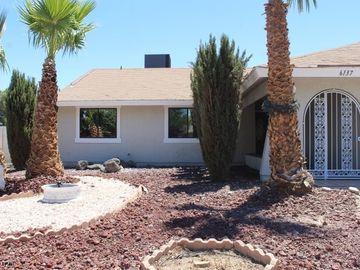 6137 W Twain Avenue, Las Vegas, NV, 89103,