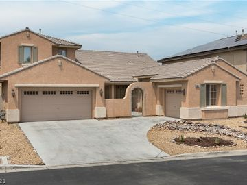 9500 Bluff Ledge Avenue, Las Vegas, NV, 89149,