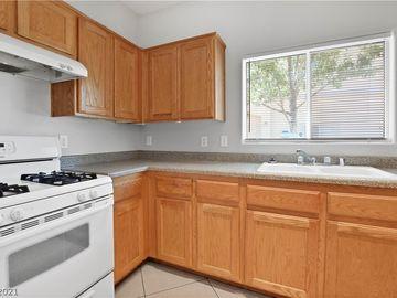 6317 ROLLING ROSE Street #2, North Las Vegas, NV, 89081,