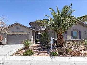 11720 Siena Mist Avenue, Las Vegas, NV, 89138,