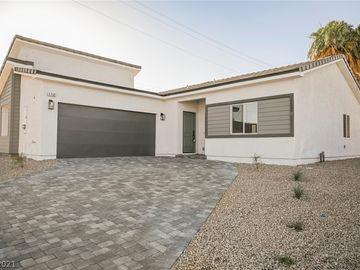 4240 El Campana Way, Las Vegas, NV, 89121,