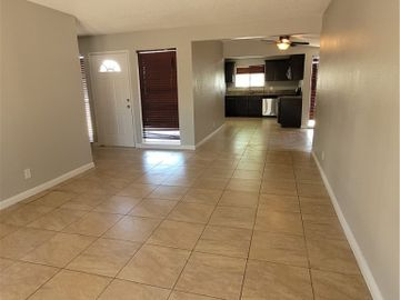 6730 Legalla Lane, Las Vegas, NV, 89156,