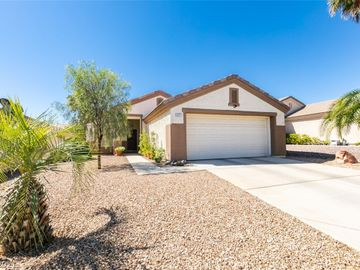 2171 High Mesa Drive, Henderson, NV, 89012,