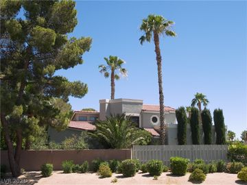3917 Dream Street, Las Vegas, NV, 89108,