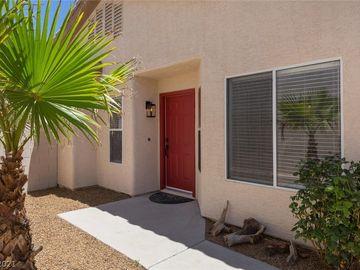 7716 Sanction Avenue, Las Vegas, NV, 89131,