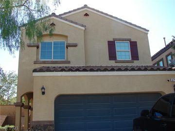 6757 Browns Bay Court, Las Vegas, NV, 89149,