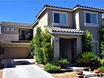 5017 Lower Falls Court, Las Vegas, NV, 89141,