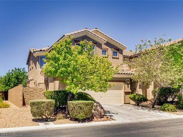 8973 Quintessa Cove Street, Las Vegas, NV, 89148,