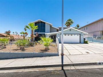 1632 Bonita Avenue, Las Vegas, NV, 89104,