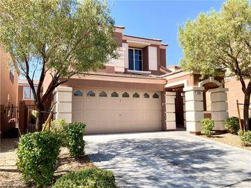 7985 Valladolid Avenue, Las Vegas, NV, 89178,