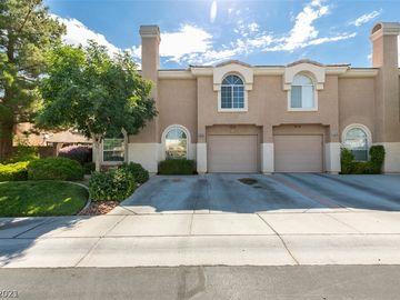 10150 Tree Creek Court, Las Vegas, NV, 89183,