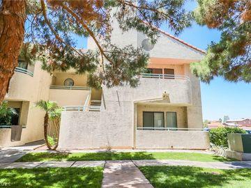 960 N Sloan Lane #206, Las Vegas, NV, 89110,