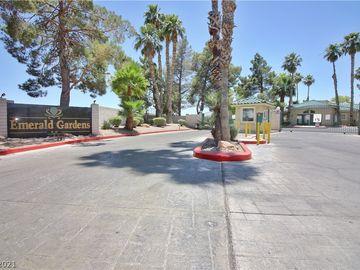 1421 Linnbaker Lane #101, Las Vegas, NV, 89110,