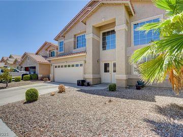 9987 Ivy Patch Street, Las Vegas, NV, 89183,