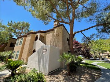 9325 W Desert Inn Road #260, Las Vegas, NV, 89117,