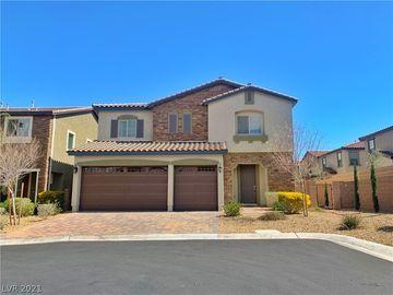 6194 Barby Cove Street, Las Vegas, NV, 89148,