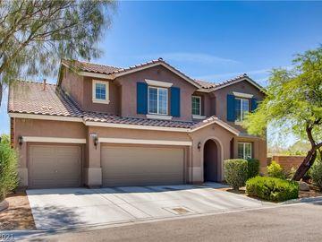 10372 S Dapple Gray Road, Las Vegas, NV, 89178,