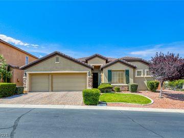 6303 Windfresh Drive, Las Vegas, NV, 89148,
