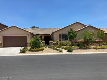 3352 Tranquil Garden Street, Las Vegas, NV, 89117,