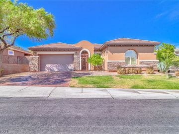 11740 Corrigan Place, Las Vegas, NV, 89138,